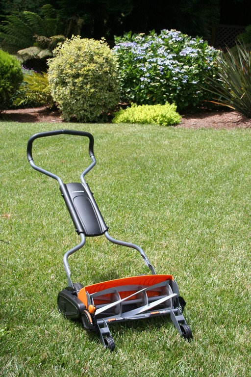 what lawn mower page 3 adventure rider. Black Bedroom Furniture Sets. Home Design Ideas